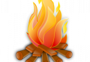 Výjezd jSDH Višňové – 25.11.2016 17:23 POŽÁR – NÍZKÉ BUDOVY: TVOŘIHRÁZ, , Č.P. 89 – planý poplach