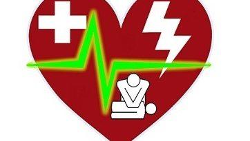 Výjezd jSDH Višňové– 27.2.2017 08:37 – ZÁCHRANA OSOB A ZVÍŘAT – AED – Hostěradice