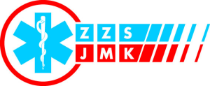 ZZSJMK_logo