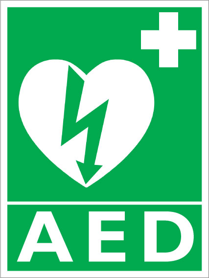 Výjezd jSDH Višňové – 19.04.2019 21:28:08 ZÁCHRANA OSOB A ZVÍŘAT – AED – VIŠŇOVÉ