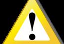 Výjezd jSDH Višňové – 23.07.2017 17:26:13 – POŽÁR – POLNÍ POROST, TRÁVA – SKALICE – planý poplach